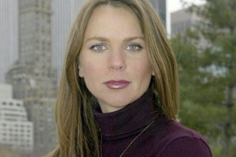 Lara Logan a été agressé sexuellement place Tahrir,... (Photo: AP)