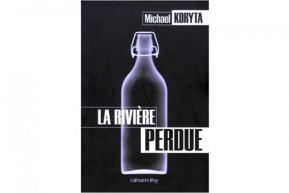 En 2009, Robert Pépin a quitté les éditions du Seuil, où il dirigeait les...