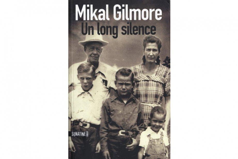 Gary Gilmore est un des meurtriers les plus célèbres des États-Unis. En 1977,...