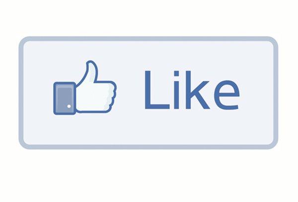 La frontière entre les réseaux sociaux et la vraie vie est souvent  mince. Des...