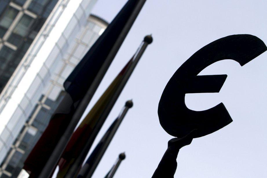 La solution à ce fiasco? Plus d'Europe, plus de... (Photo: Archives AP)