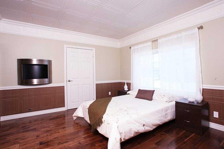 repartir neuf avec un mur laurie richard r novation. Black Bedroom Furniture Sets. Home Design Ideas