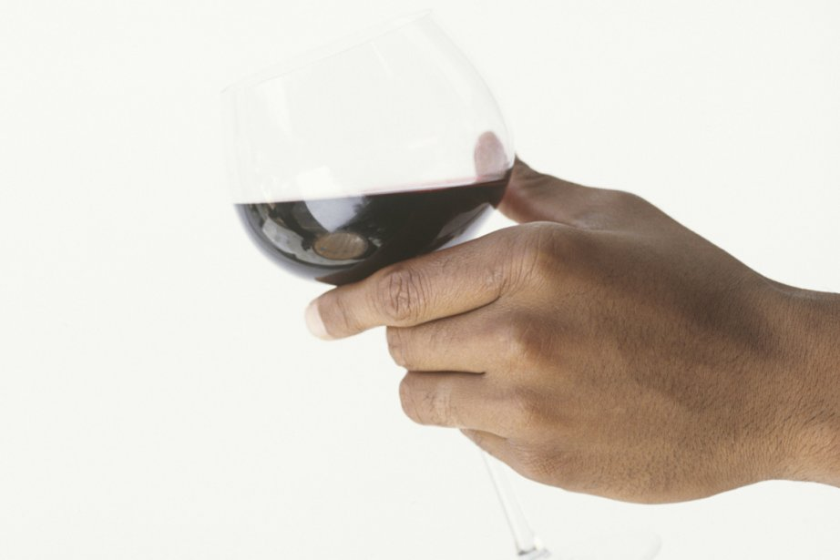 Votre vin n'est pas bon: simple défaut ou est-il bouchonné? Selon... (Photos.com)