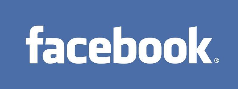 Le réseau social qui a changé la face...