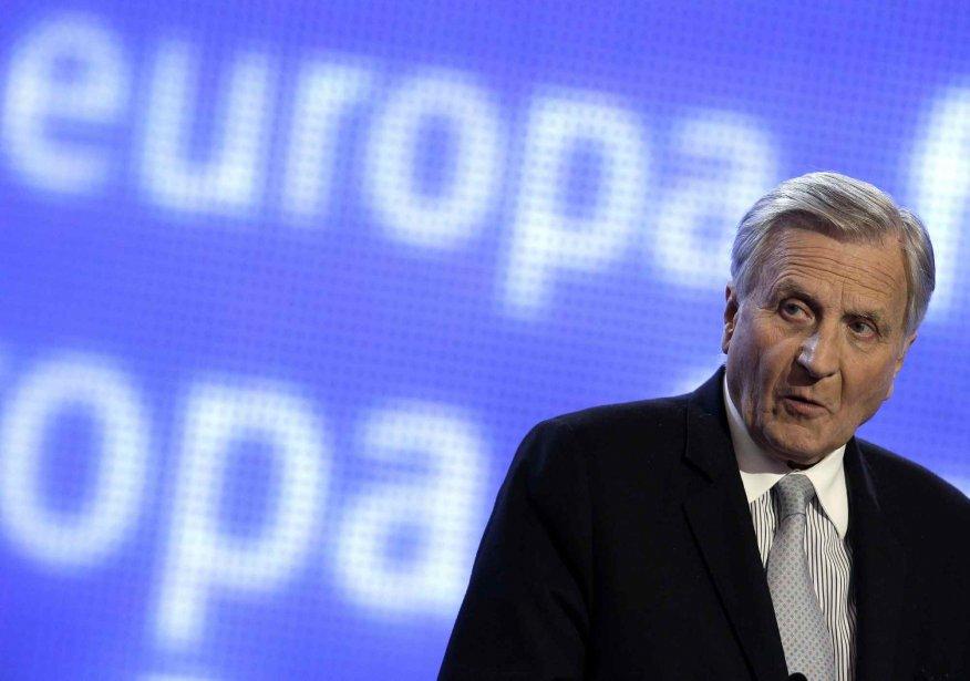 L'Europe doit faire un saut qualitatif vers une... (PHOTO: MICHAEL SOHN, AP)
