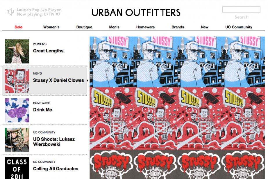 La blogosphère n'est pas toujours tendre à l'endroit de la chaîne Urban...