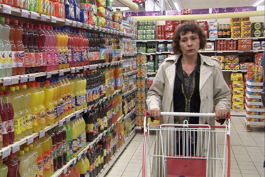 Notre poison quotidien... (Photo fournie par Télé-Québec)