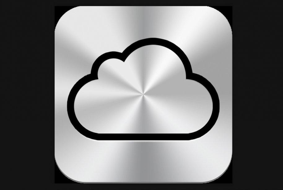 Au-delà des services spécialisés comme Dropbox (2Go gratuit)...