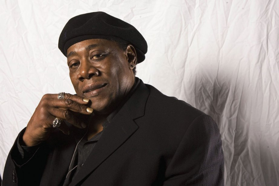 Clarence Clemons... (Photo: Reuters)