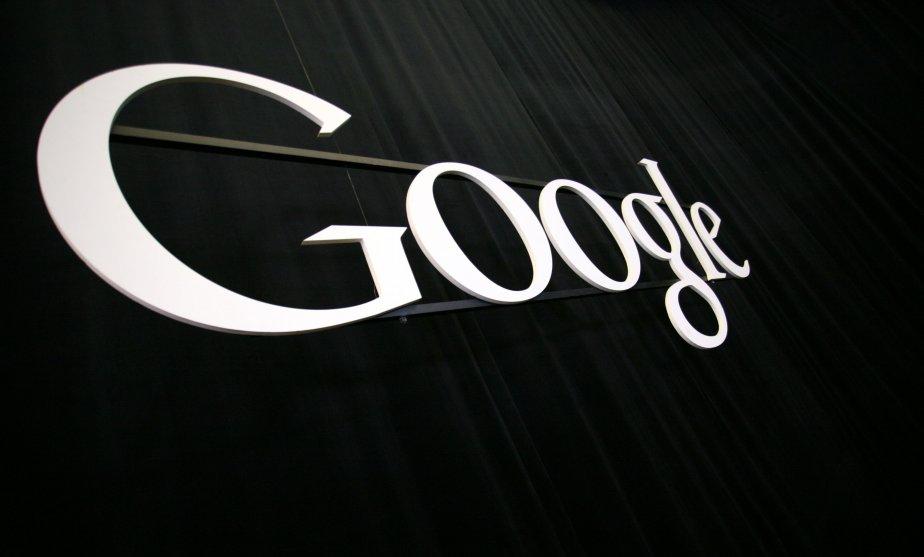 Selon Google, les changements apportés à son moteur... (Photo Associated Press)