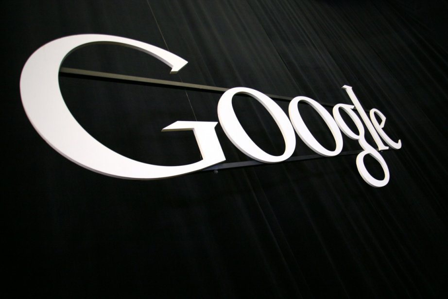 Q Que reproche-t-on à Google? (Photo: Kimihiro Hoshino, AFP)