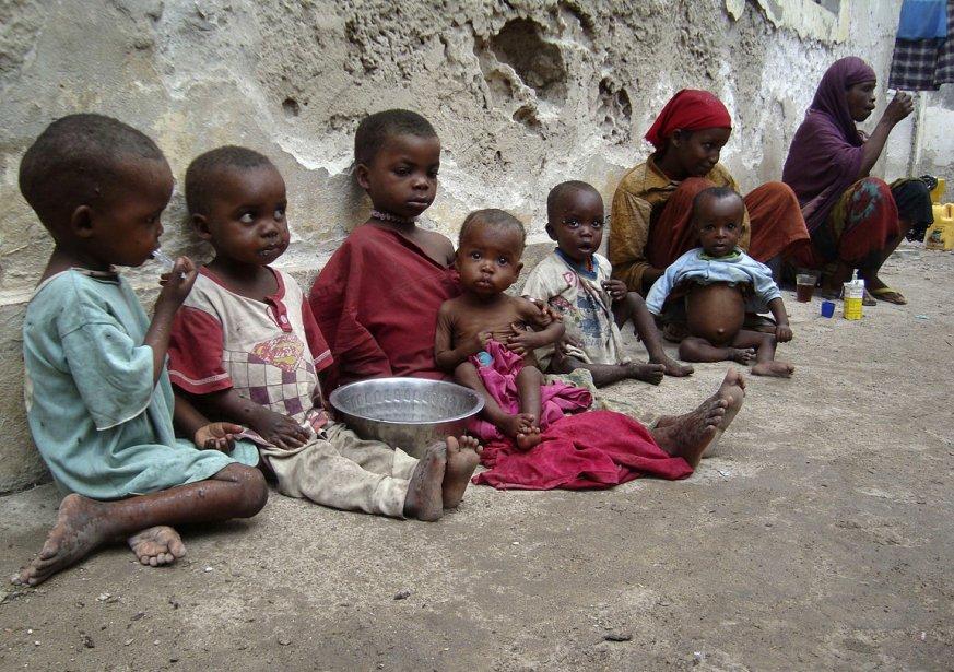 348075-violences-somalie-auxquelles-ajoutee-grave
