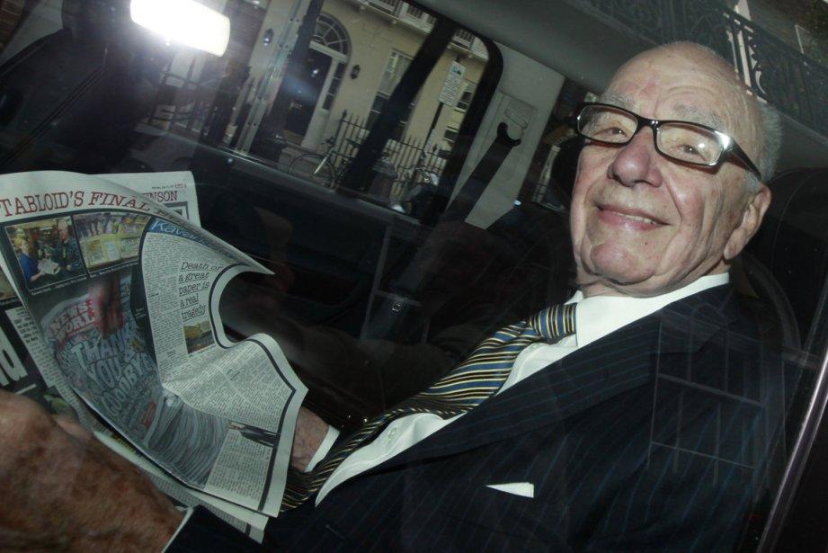 Signe que l'horizon s'obscurcit sérieusement, les investisseurs ont... (Photo Reuters)