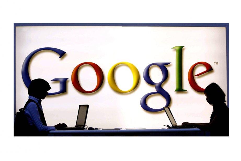 Google joue dans les platebandes de Facebook avec... (Photo: Torsten Silz, PC)