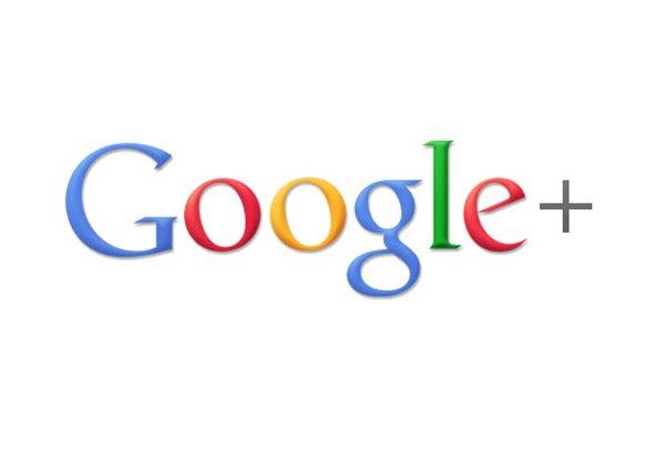Le groupe internet Google a annoncé lundi que des entreprises ou des célébrités...