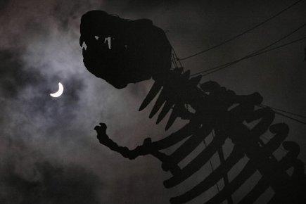dinosaure datant controversedes couches à la datation