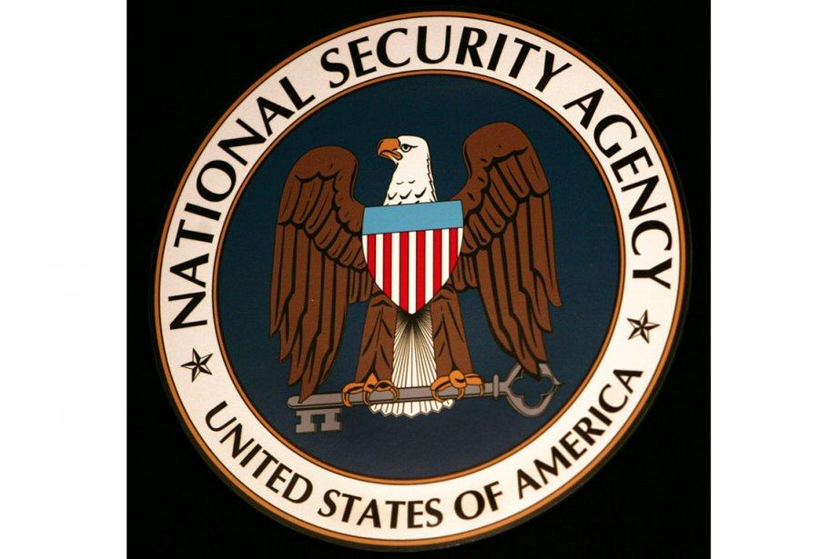 Un ancien employé du renseignement américain, accusé... (Photo d'archives AFP)