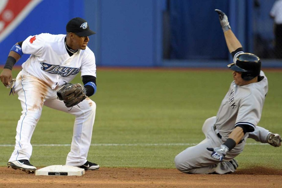 Même Russell Martin n'a rien pu faire contre... (Photo Reuters)