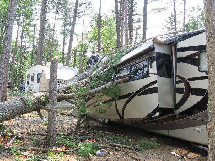 roulotte a vendre camping lac des pins