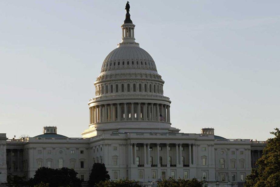 L'impasse politique demeurait lundi, malgré des avertissements la... (Photo Associated Press)