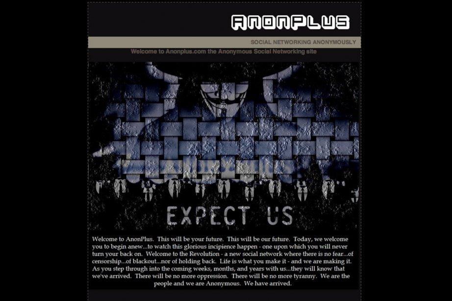 Anonplus.com... (Photo: anonplus.com)