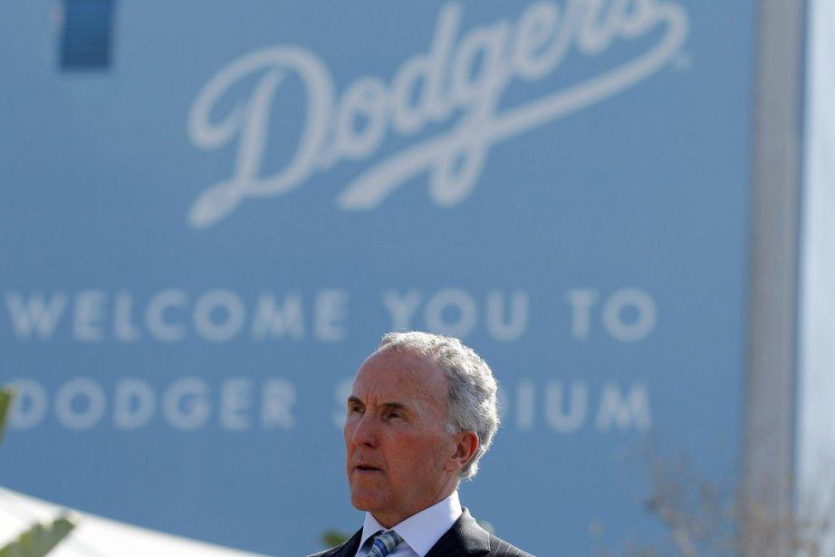 Le Baseball majeur, au centre d'un aigre conflit... (Photo: Lucy Nicholson, Reuters)