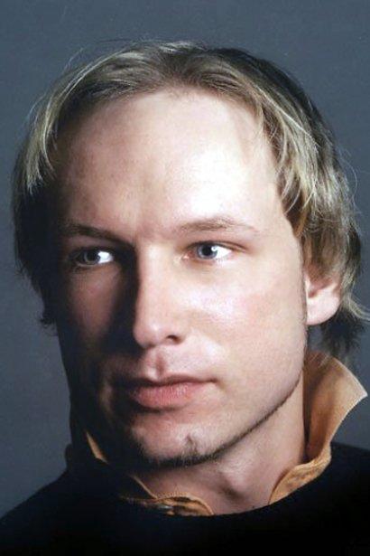 Le suspect de la fusillade, identifié par les médias norvégiens, serait Anders Behring Breivik. Il est décrit comme proche des milieux d'extrême-droite. | 23 juillet 2011