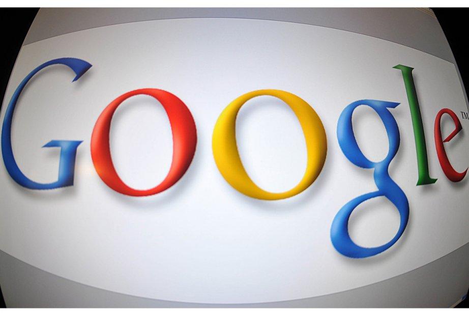 Même s'il n'a rien d'un charmeur de serpents, le président-directeur de Google...