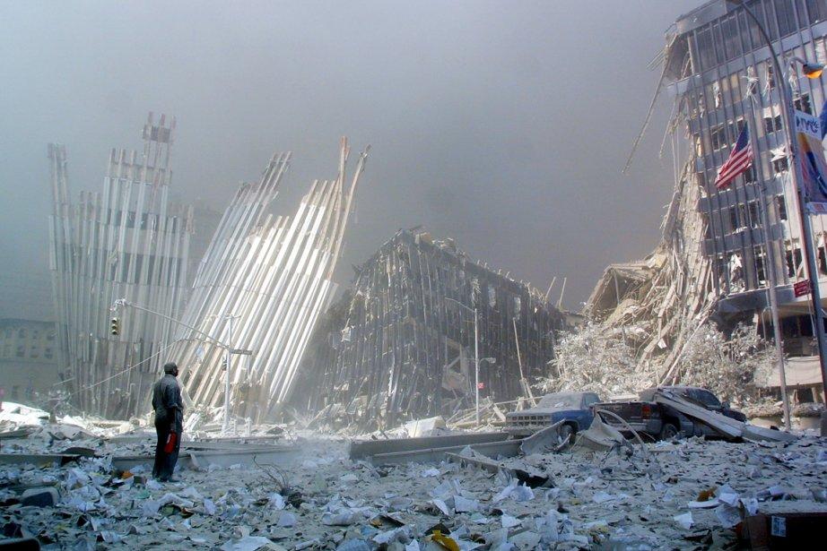 Le rapport officiel est formel: «trop peu de... (Photo: Doug Kanter, AFP)