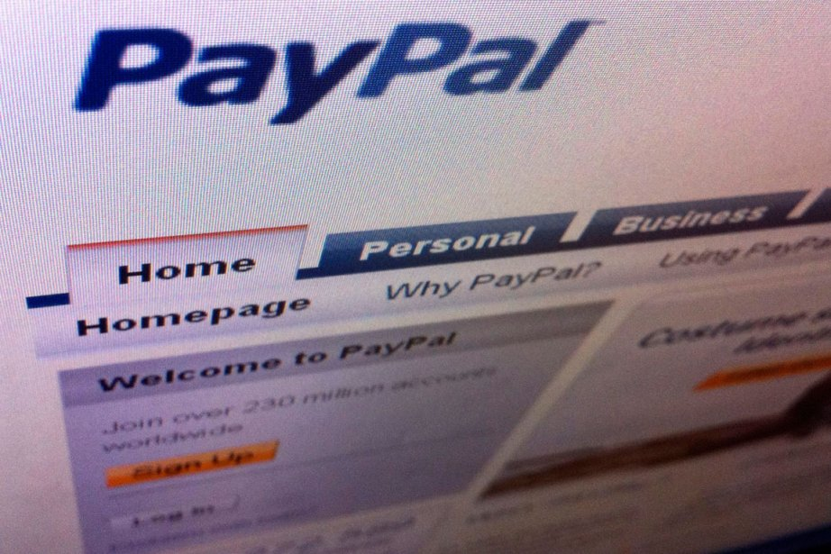 Les pirates informatiques d'Anonymous et de LulzSec ont appelé... (Photo Reuters)