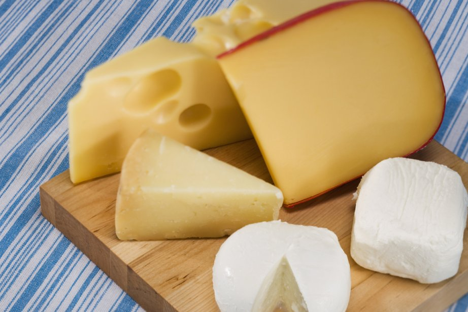L'Agence canadienne d'inspection des aliments (ACIA) et 3903052... (Photos.com)