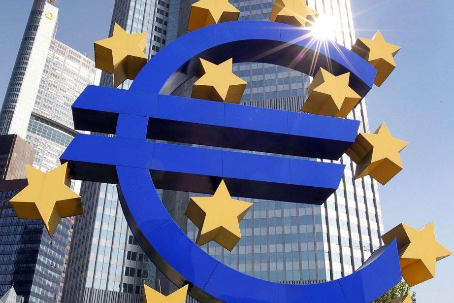 De l'avis quasi général des économistes, le conseil... (Photo: AFP)