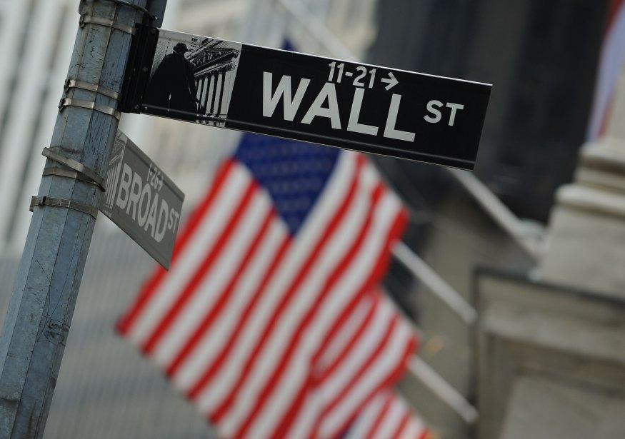 Des maux de sociétés pauvres et faibles dans... (Photo: Stan Honda, Archives Agence France-Presse)