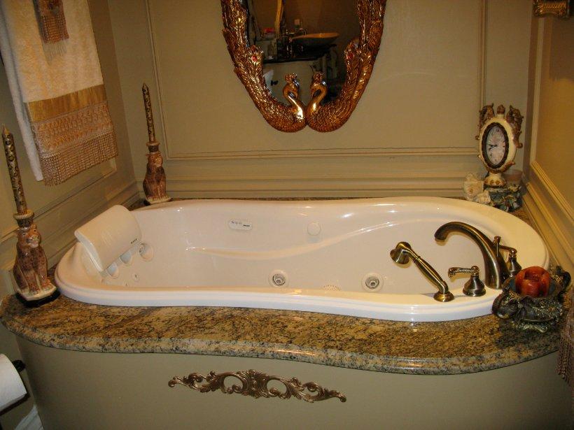 Emejing modele ceramique salle de bain en algerie pictures for Ceramique salle de bain