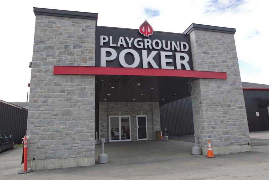 new casino sign up bonus directory