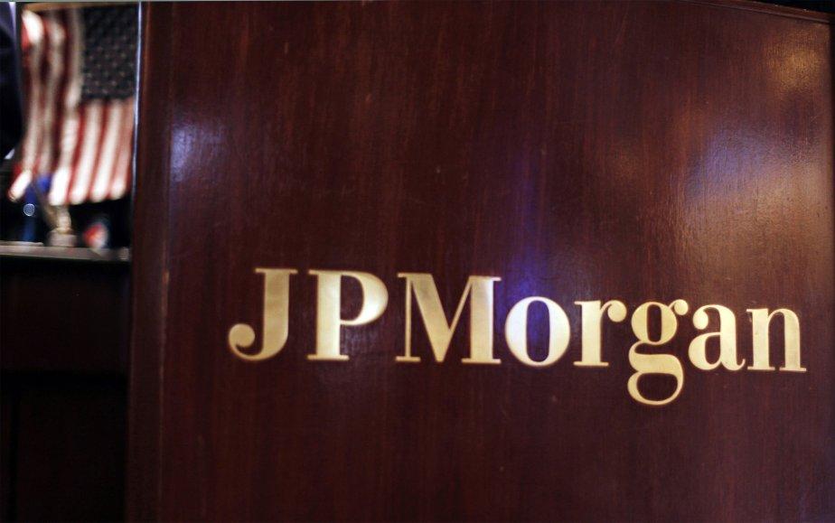 L'agence de notation financière Fitch a... (Photo: Lucas Jackson, Reuters)
