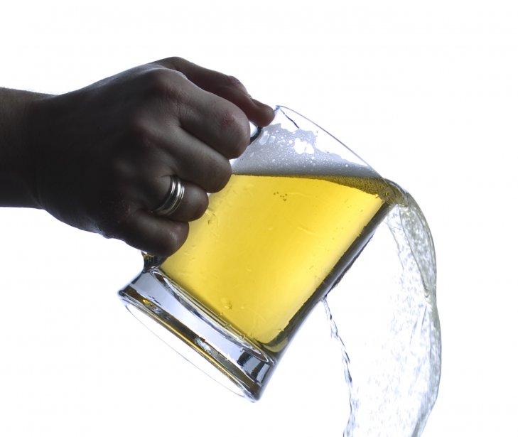 deux fois la limite permise d 39 alcool dans le sang katerine belley murray justice et faits divers. Black Bedroom Furniture Sets. Home Design Ideas