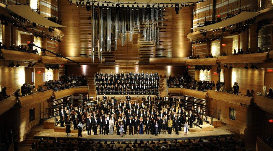 Orchestre Bernard Wystraete Hits Variety N1