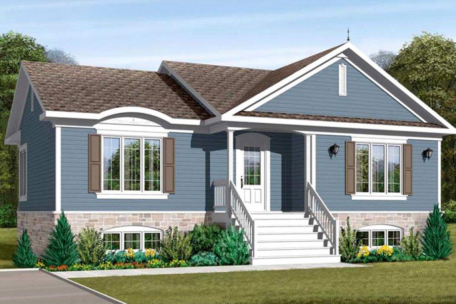 Cette maison aux ench res sophie gall habitation for Acheter maison aux encheres