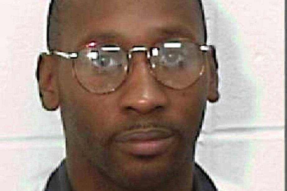 Troy Davis... (Photo Associated Press)