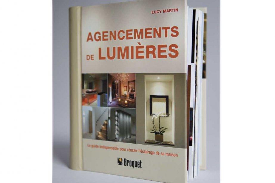 Comme le souligne l'auteur, en entrée de jeu, la lumière a une influence sur...