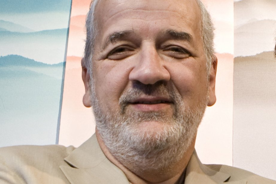 La candidature de François Tanguay (notre photo) a... (Photo: David Boily, Archives La Presse)