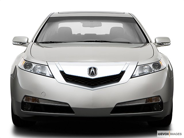 acura tl 2009 acura. Black Bedroom Furniture Sets. Home Design Ideas