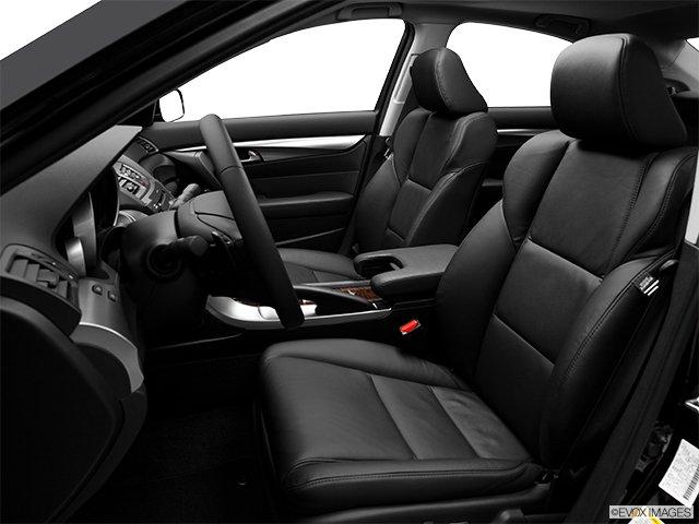 acura tl 2011 berline 4 portes bo te automatique 2 roues motrices cyberpresse. Black Bedroom Furniture Sets. Home Design Ideas