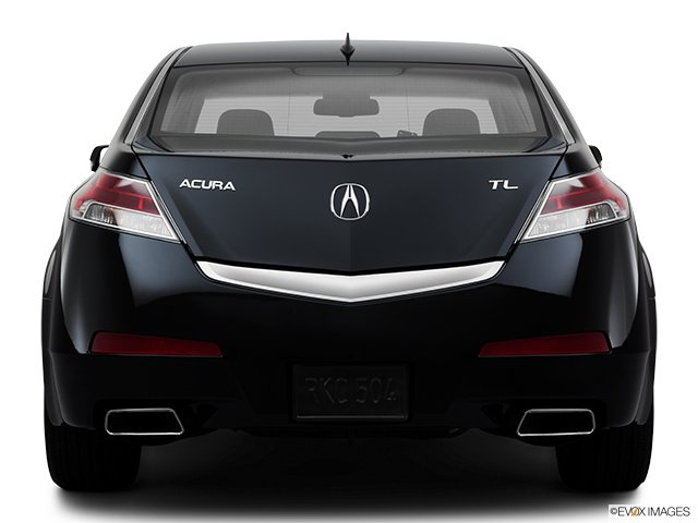 acura tl 2011 au del des lignes acura. Black Bedroom Furniture Sets. Home Design Ideas