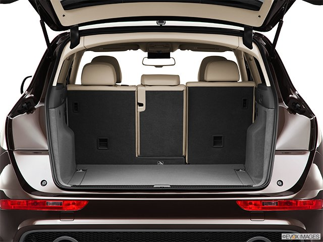 audi q5 2011 le pr tendant au tr ne audi. Black Bedroom Furniture Sets. Home Design Ideas