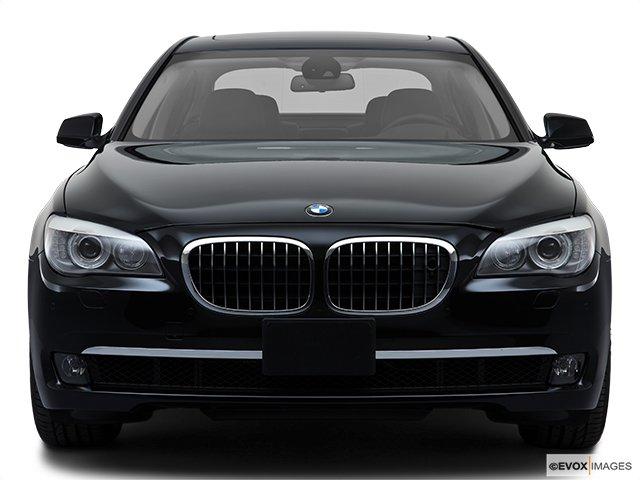 bmw 7 series 2009 chirurgie esth tique r ussie bmw. Black Bedroom Furniture Sets. Home Design Ideas