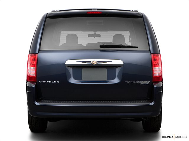 chrysler town country 2009 chrysler. Black Bedroom Furniture Sets. Home Design Ideas