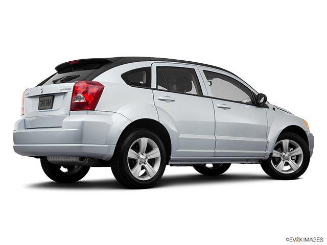 Tustin Chrysler Jeep Dodge Dodge Journey Hb 2011 | Autos Post