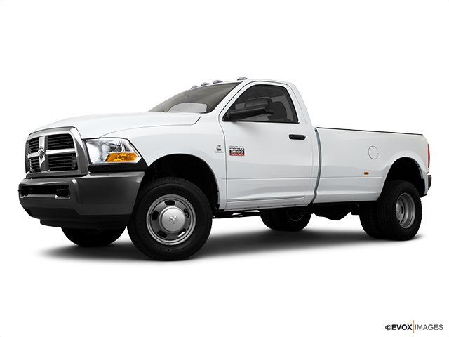 dodge ram 3500 2010 m nage trois dodge. Black Bedroom Furniture Sets. Home Design Ideas